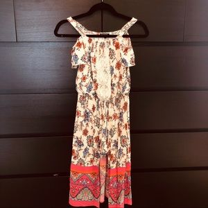 Other - Girl Romper-Bundle girl's clothes and save!